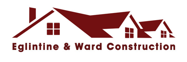 Eglintine and Ward Construction Logo